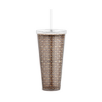 33 oz Sip-Sip Tumbler - Simple HH