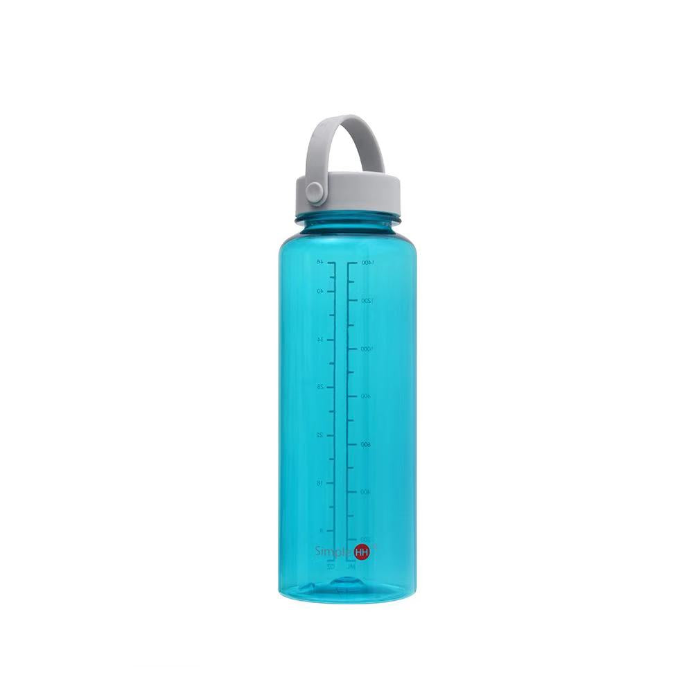 46 oz Fuel Bottle - Simple HH