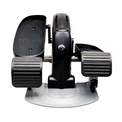 InMovement Integrate Desk Pedals