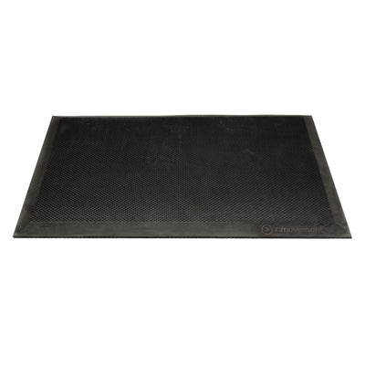 InMovement Integrate Anti-Fatigue Mat