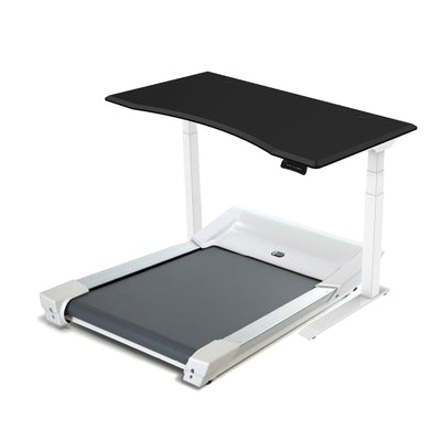 Unsit™ Treadmill Desk
