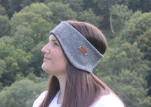 Load image into Gallery viewer, Dinefwr Headband