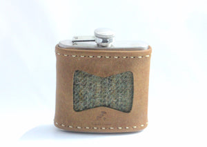 Gwynfe Hip Flask