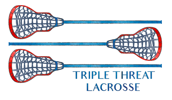 2021-22 TTL Fall/Winter H.S. Training: Wednesday Group (GOALIE)