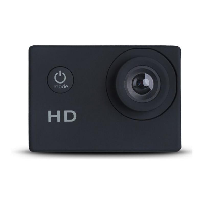 Action Cam Hero 12 MP