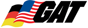 GAT - German American Technologies