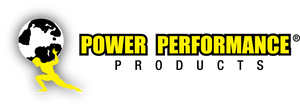 Power Performance Products