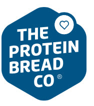 The Protein Bread Co