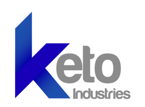 Keto Industries