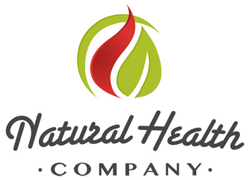 Natural Health Company