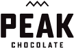 Peak Chocolate