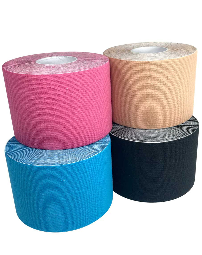 Vantage Sports Tape by Vantage Strength