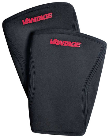 Knee Sleeves by Vantage Strength