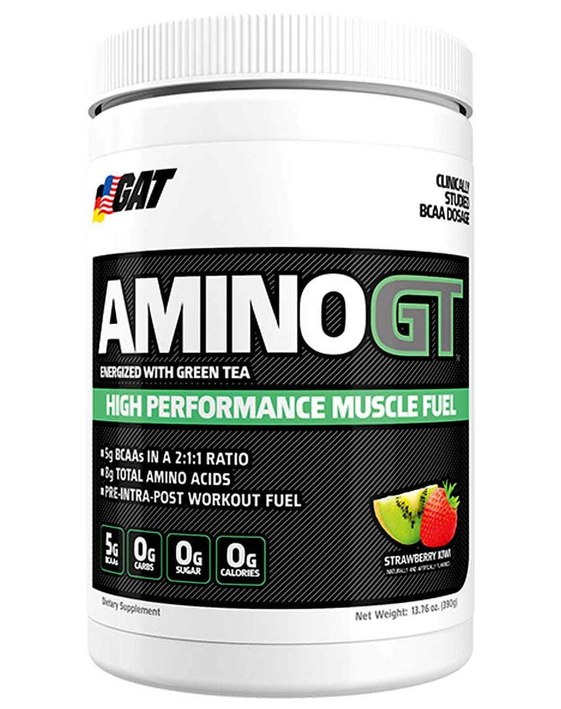 Amino GT by German American Technologies