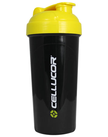 Cellucor Sports Shaker Bottle by Cellucor