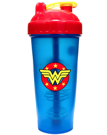 Wonder Woman - Hero Series Shaker by Performa