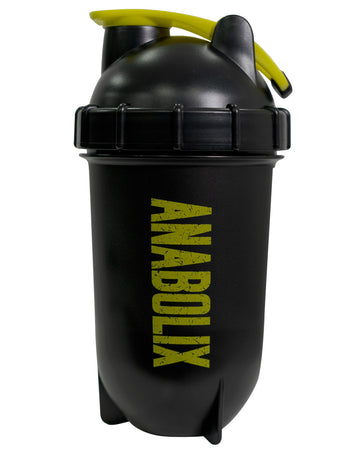 Rocket Shaker by Anabolix Nutrition