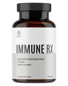 Immune RX by ATP Science