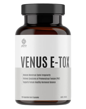 Venus E-Tox by ATP Science