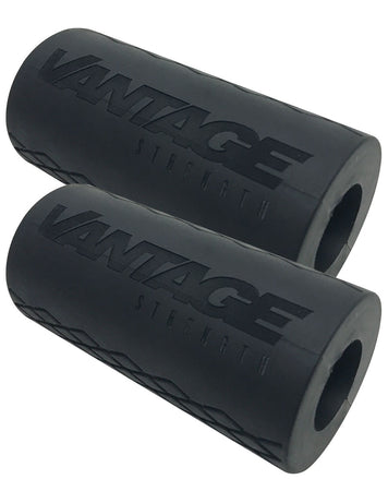 Big Grips by Vantage Strength