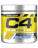 C4 Original by Cellucor