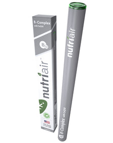 B-Complex Inhaler by Nutriair