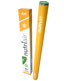 Diet Inhaler by Nutriair