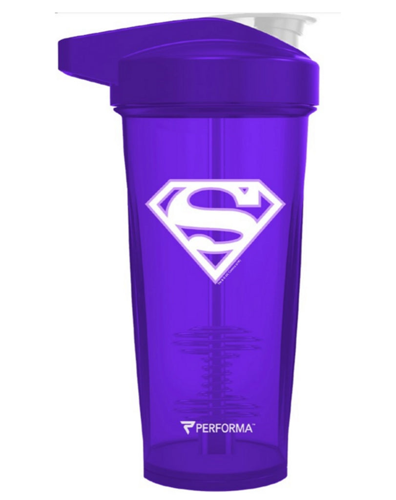 Supergirl - Activ Shaker Collection by Performa