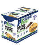 Protein Cookie by Performance Inspired