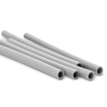 Fiber Tube Tip Pack