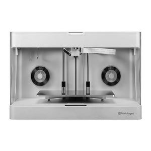 Markforged Mark Two - All Continuous Fibres