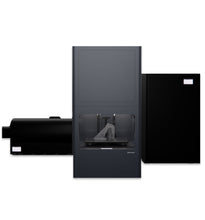 Markforged Metal X, Wash 1, Sinter 1 Bundle