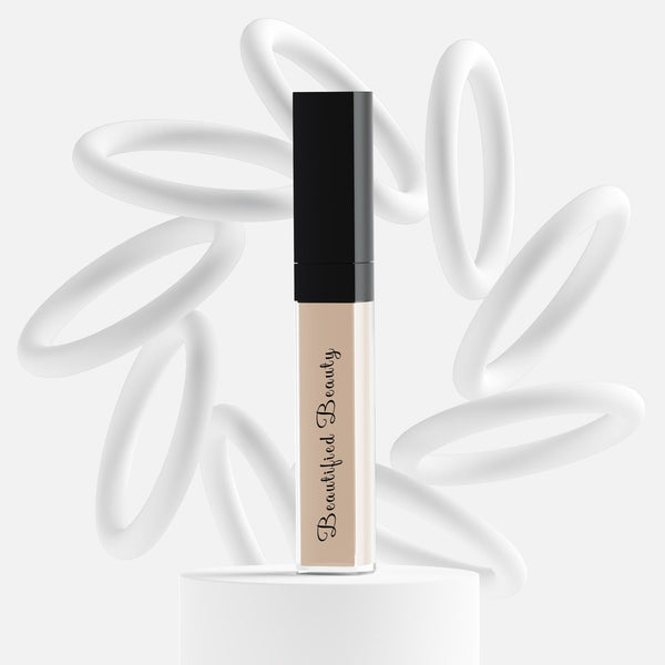 Concealer Medium Light Porcelain