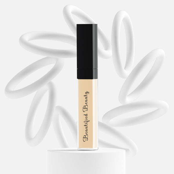 Concealer Extra Light Porcelain