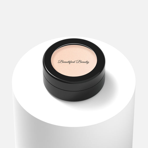 Eyeshadow Misty Pink