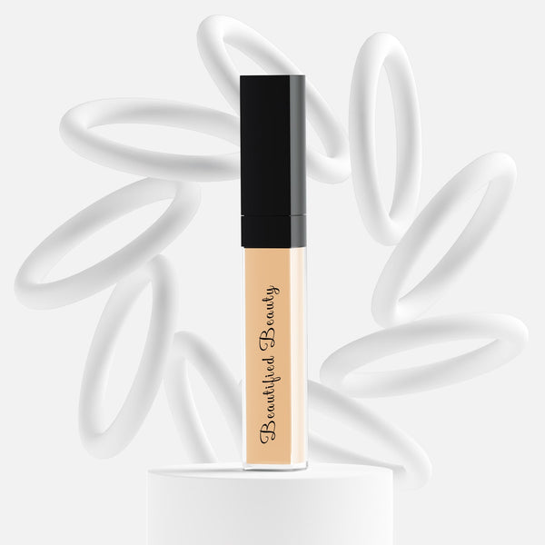 Concealer Light Porcelain
