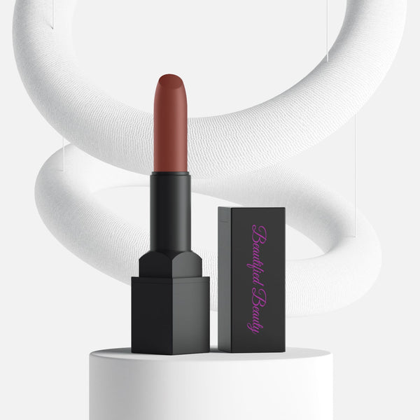 Lipstick 89% Chocolate