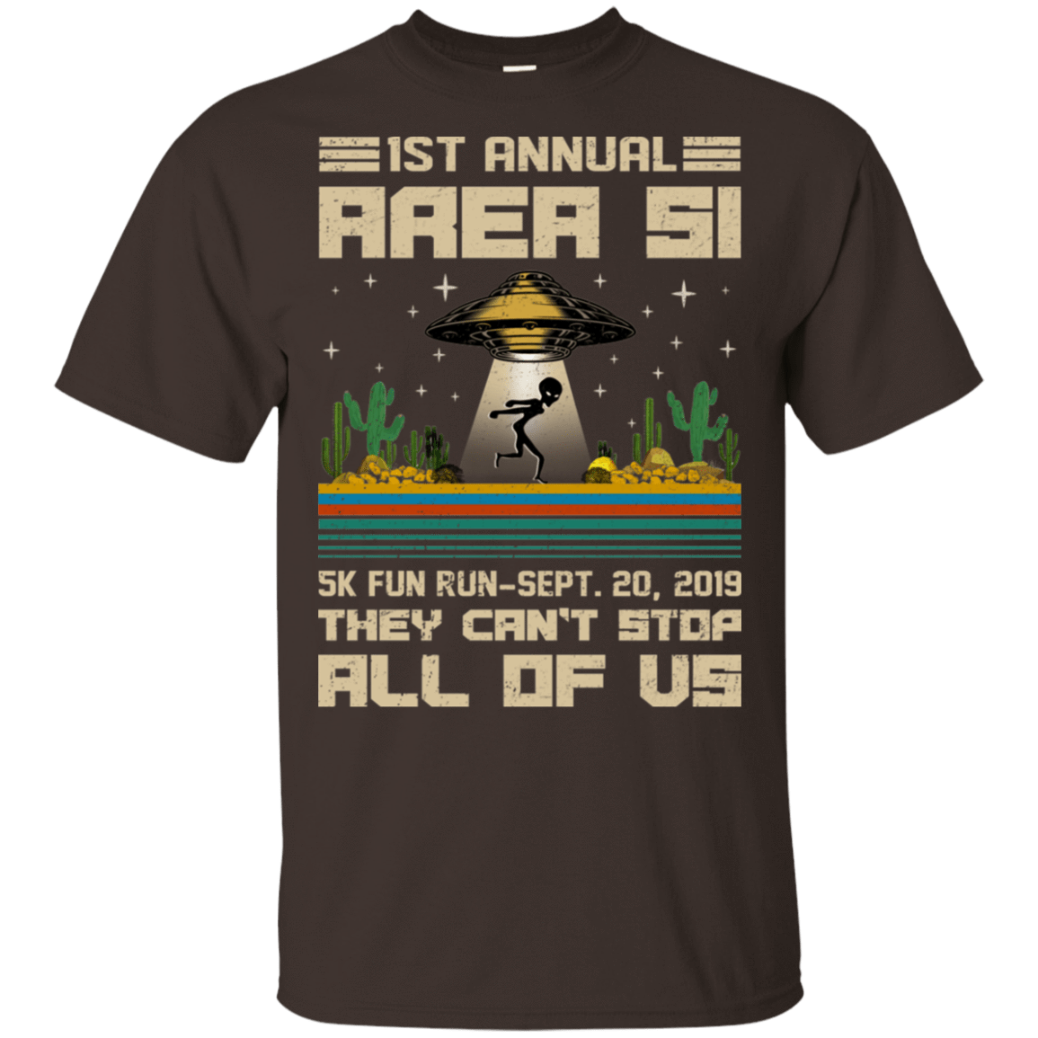 1ST Annual Area Si 5K Fun Run Sept 20 2019 T-Shirts, Hoodie, Tank 22-2283-78498843-12087 - Tee Ript