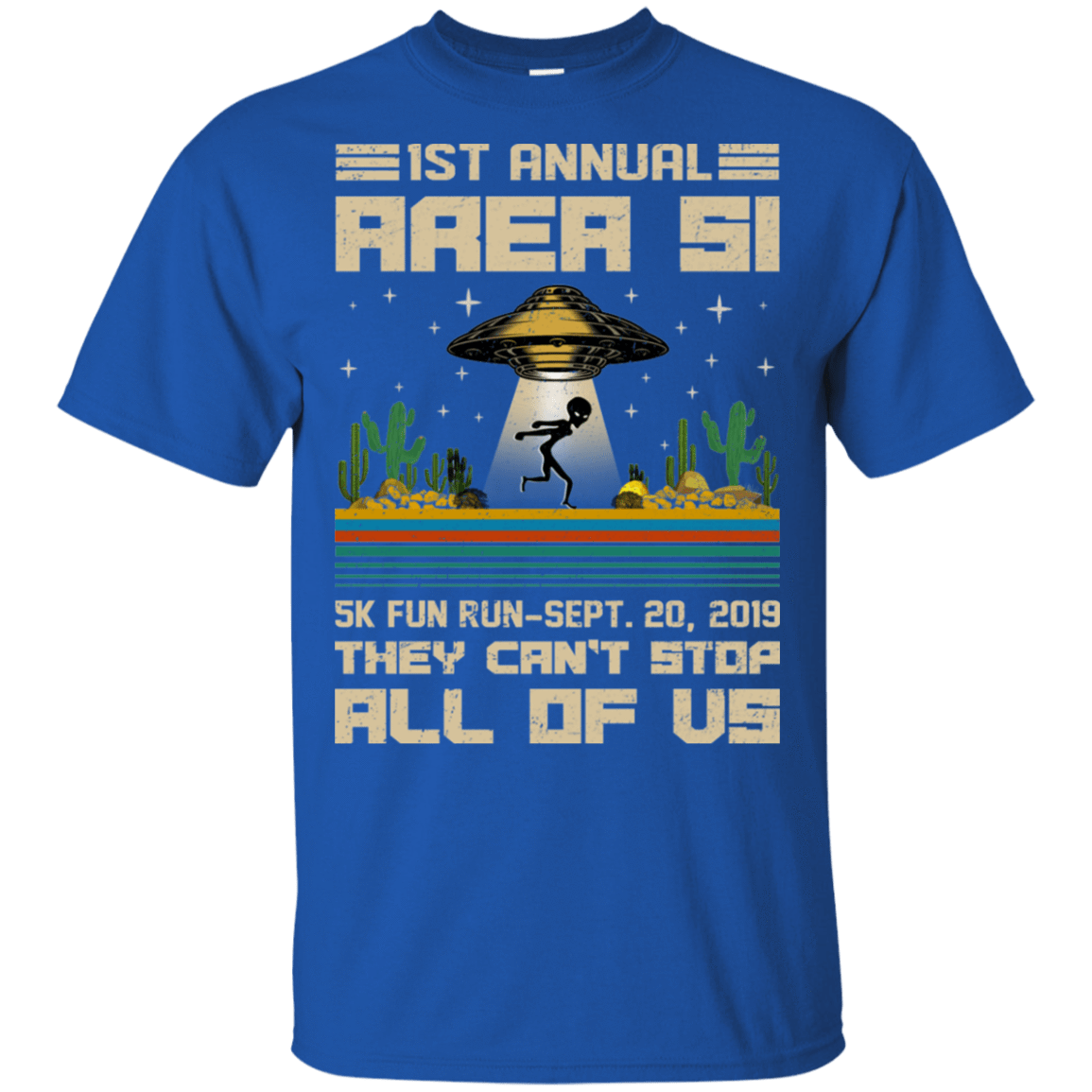 1ST Annual Area Si 5K Fun Run Sept 20 2019 T-Shirts, Hoodie, Tank 22-110-78498843-249 - Tee Ript