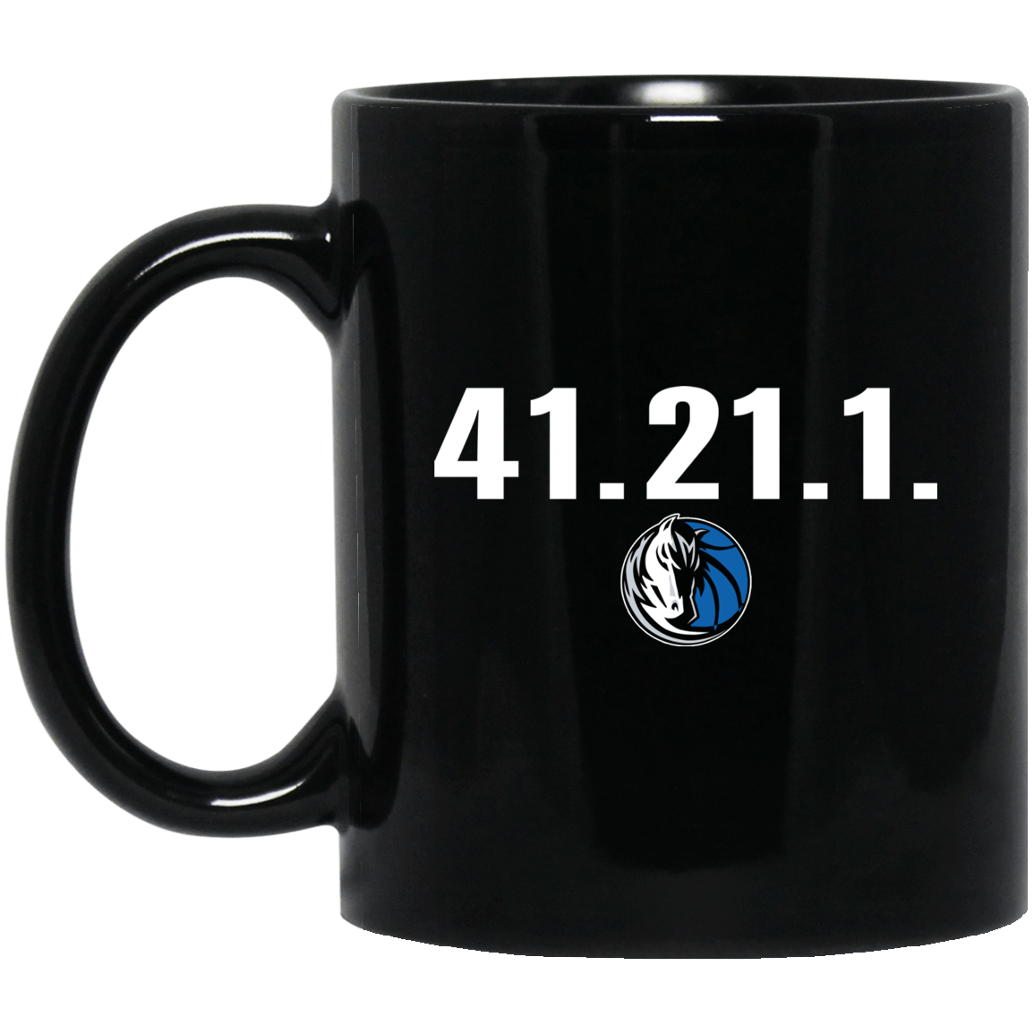 41.21.1 Dallas Mavericks Mug 1065-10181-73180888-49307 - Tee Ript