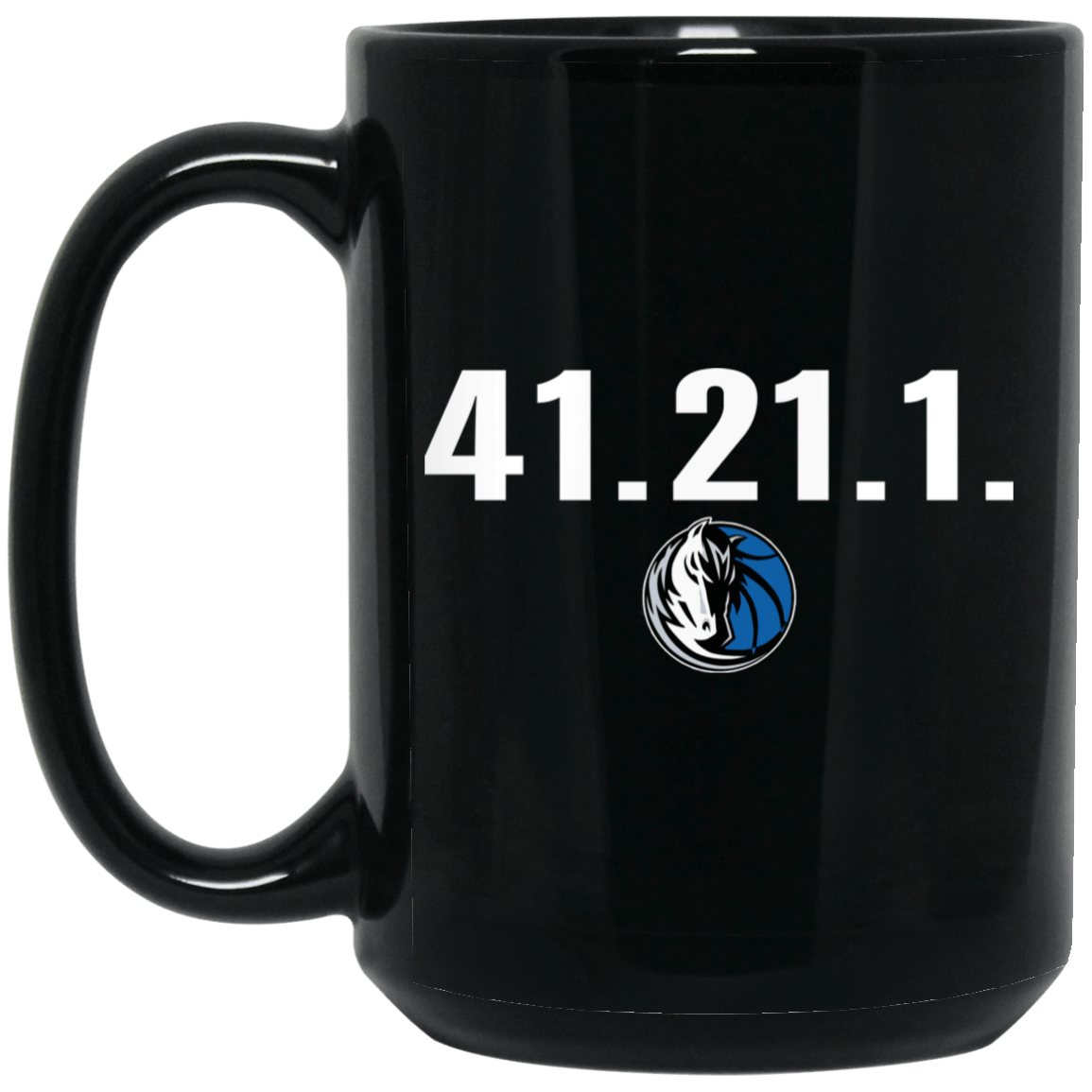 41.21.1 Dallas Mavericks Mug 1066-10182-73180889-49311 - Tee Ript