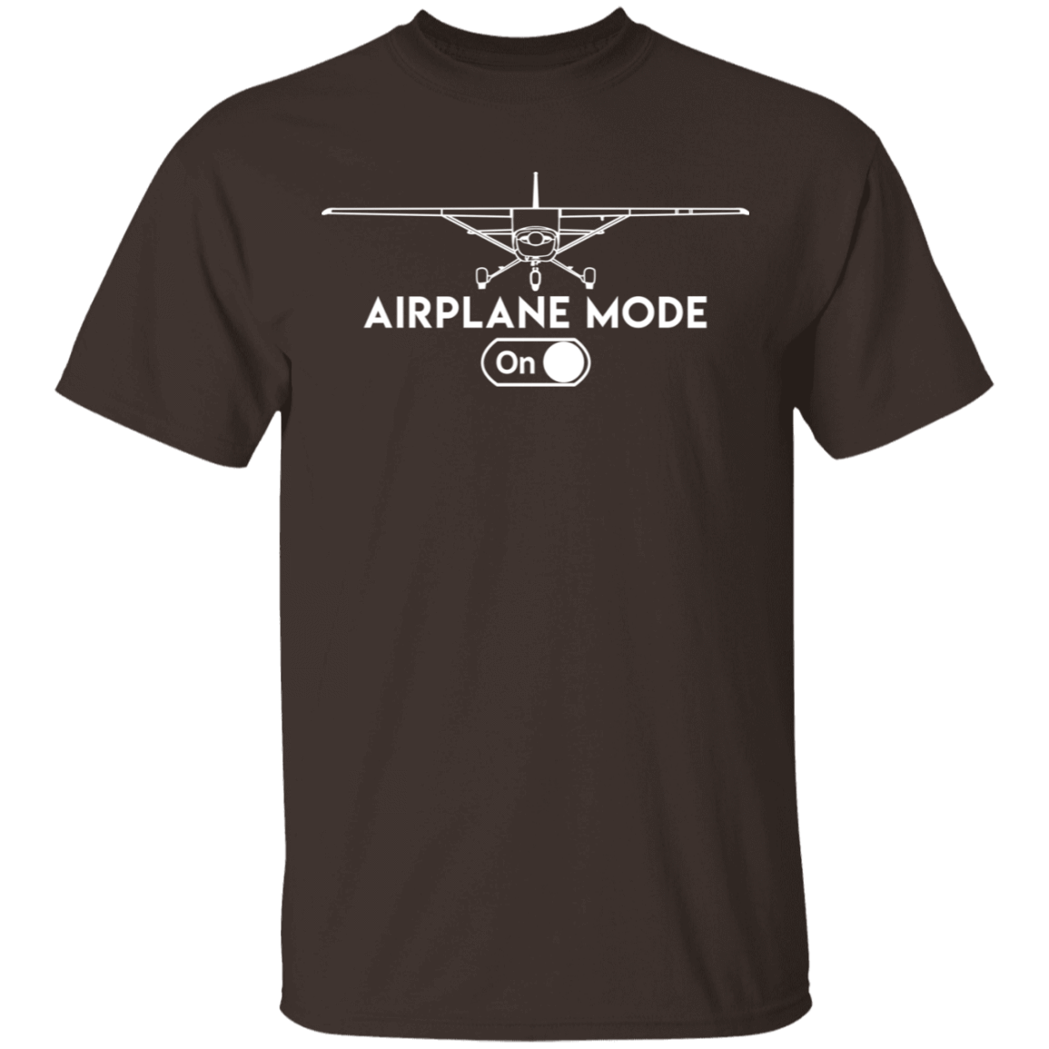 Airplane Mode On T-Shirts, Hoodies 1049-9956-82972774-48152 - Tee Ript