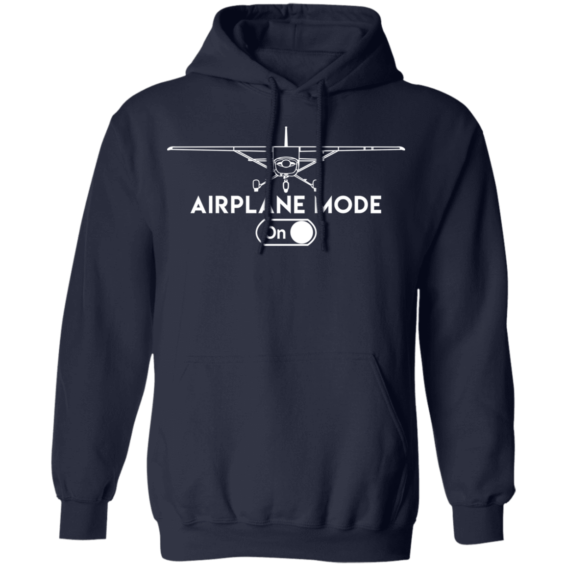 Airplane Mode On T-Shirts, Hoodies 541-4742-82972773-23135 - Tee Ript