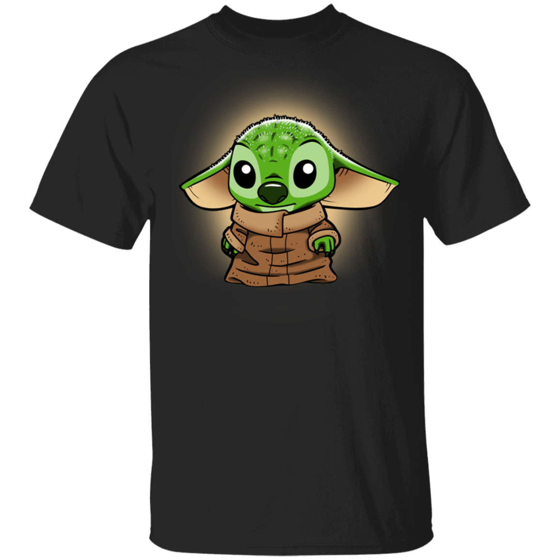 Alien Child T-Shirts, Hoodies 1049-9953-82420789-48144 - Tee Ript