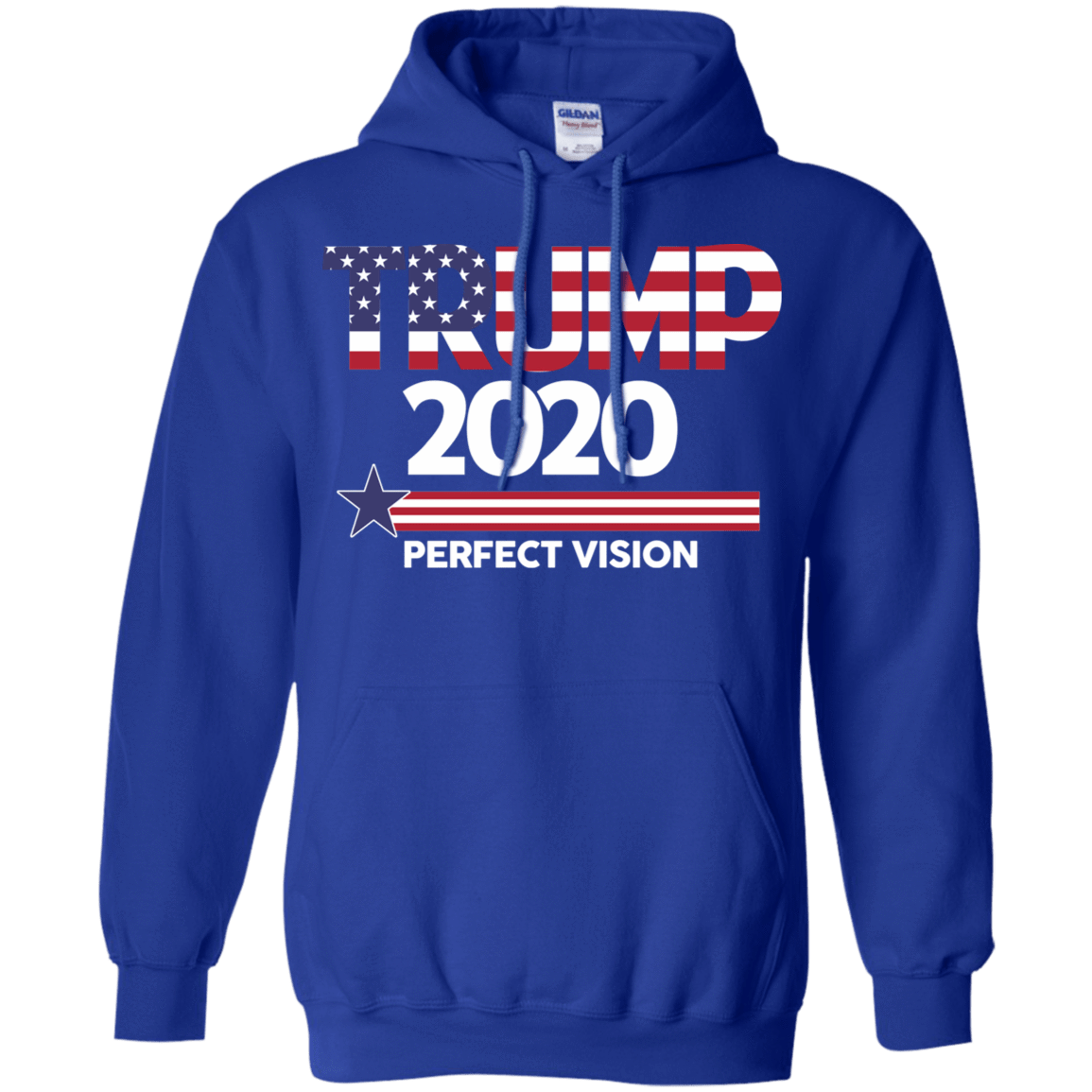 Donald Trump 2020 Perfect Vision T-Shirts, Hoodies 541-4765-77529011-23175 - Tee Ript