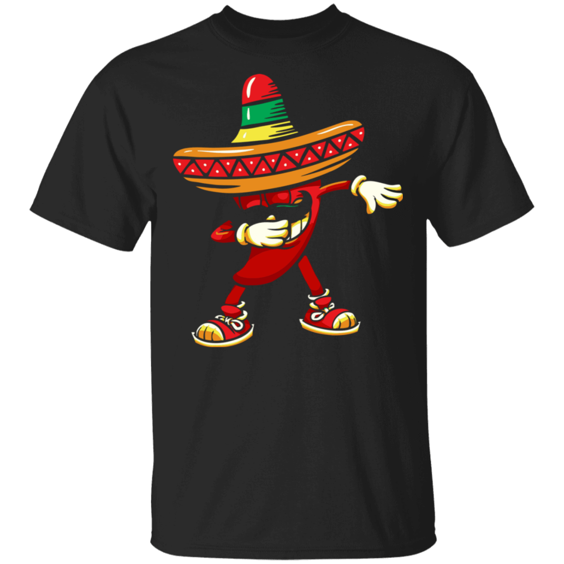 Drinco Party Shirt Tequila Fiesta Food Costume Tee T-Shirts, Hoodies, Tank 22-113-79310264-252 - Tee Ript