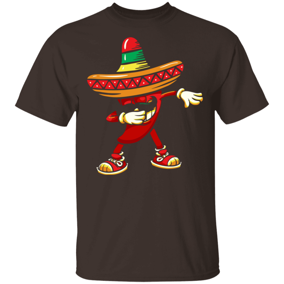 Drinco Party Shirt Tequila Fiesta Food Costume Tee T-Shirts, Hoodies, Tank 22-2283-79310264-12087 - Tee Ript