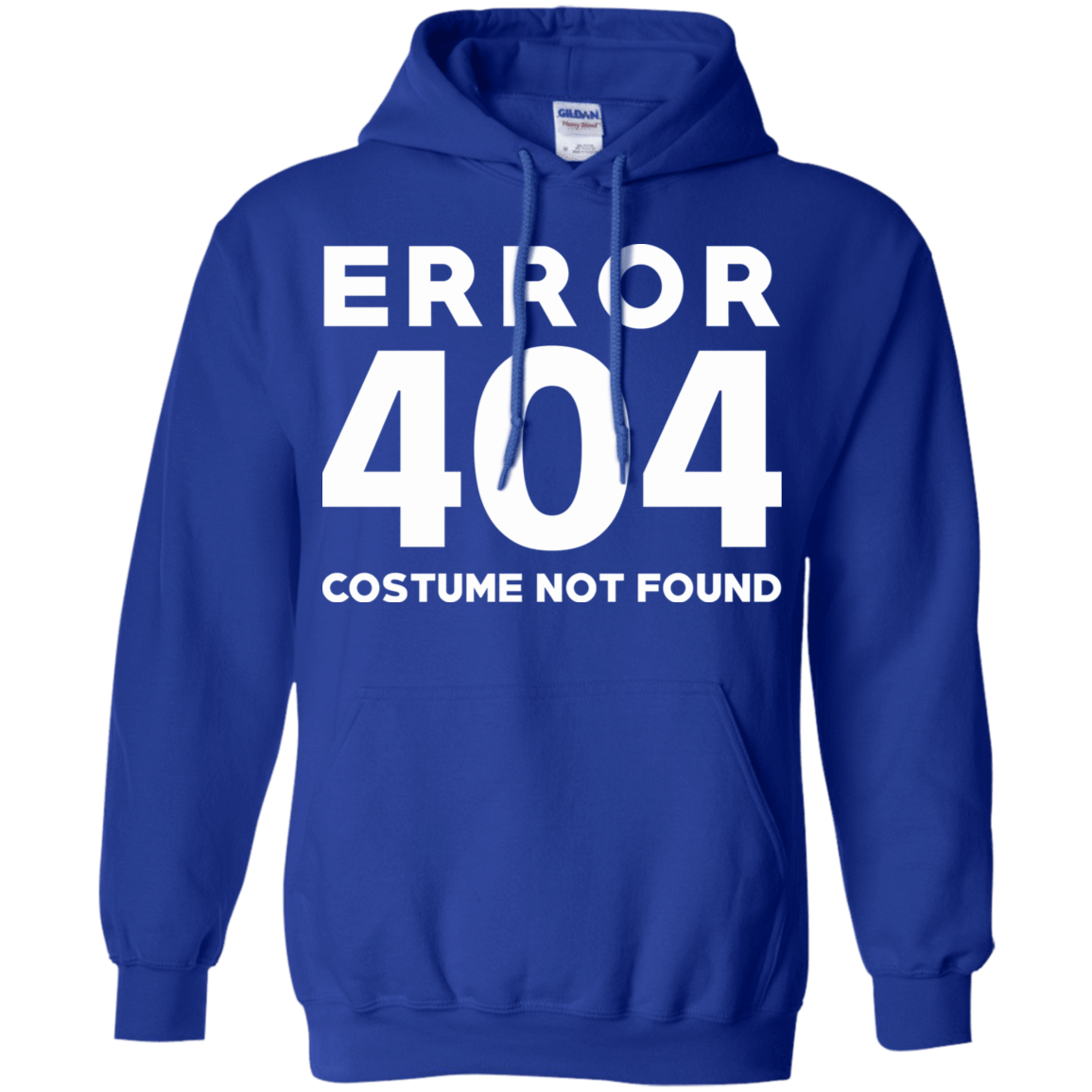 Error 404 Costume Not Found 541-4765-73513403-23175 - Tee Ript