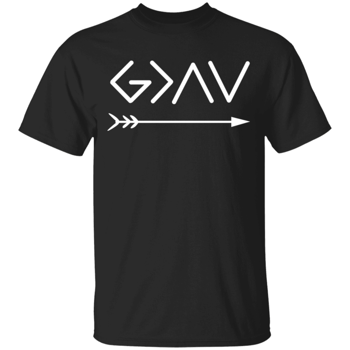 God Is Greater Than The Highs and The Lows T-Shirts, Hoodies 22-113-80162976-252 - Tee Ript