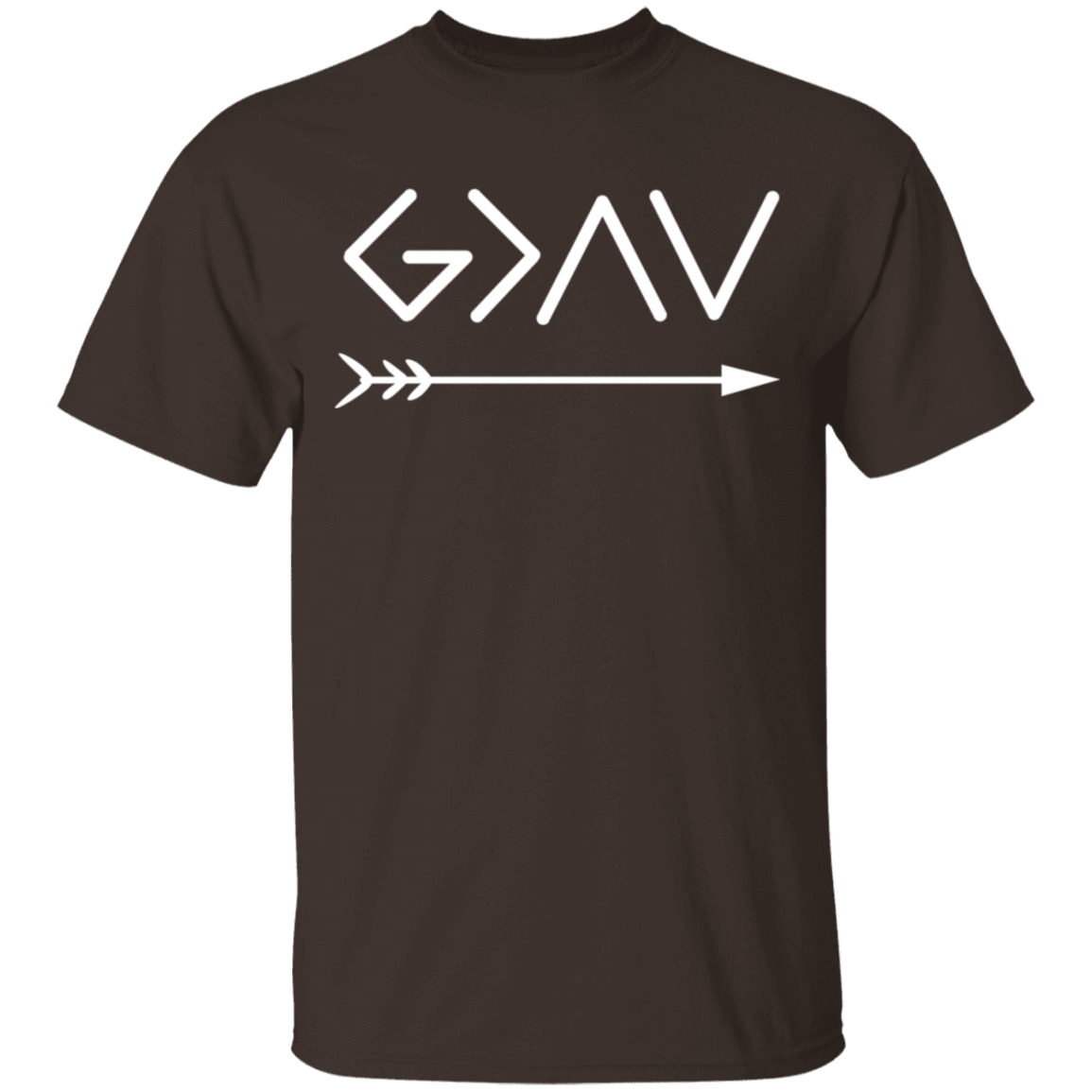 God Is Greater Than The Highs and The Lows T-Shirts, Hoodies 22-2283-80162976-12087 - Tee Ript
